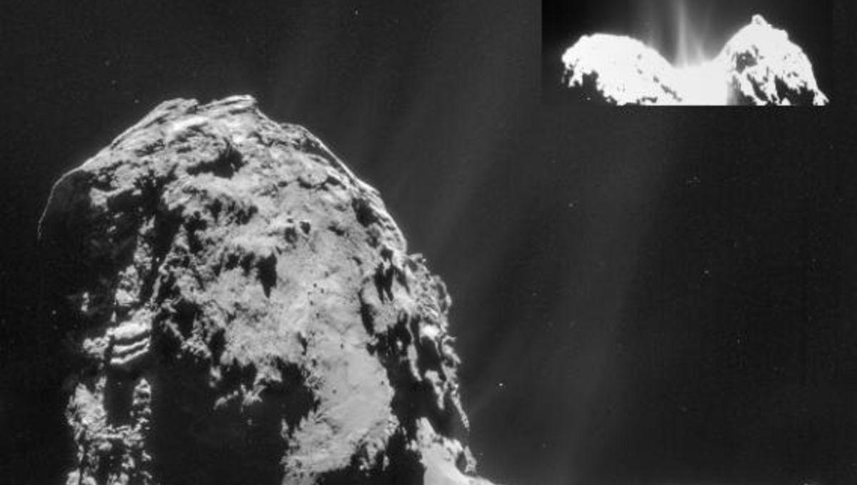 rosetta_comet_jets.jpg.CROP.rectangle-large.jpg