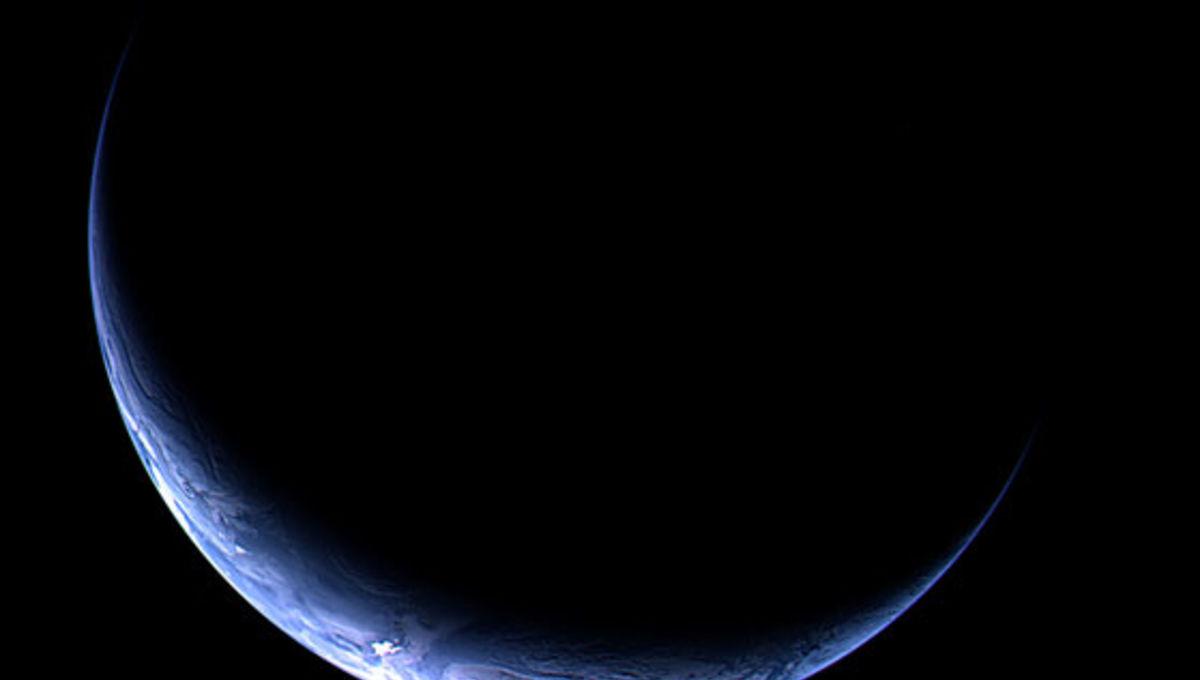rosetta_earth_568.jpg