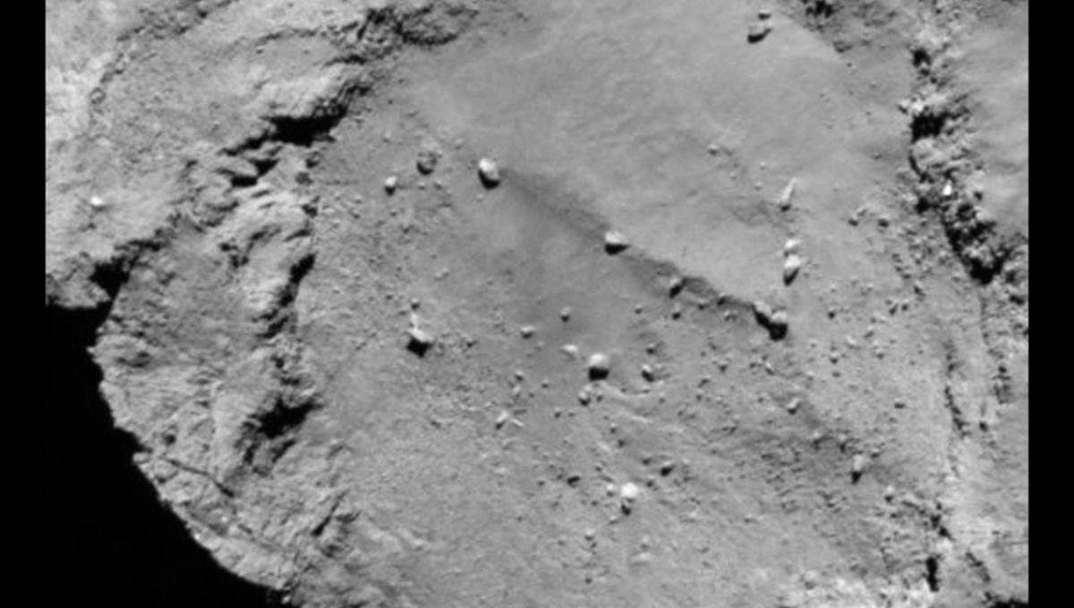 rosetta_landingspotb.jpg