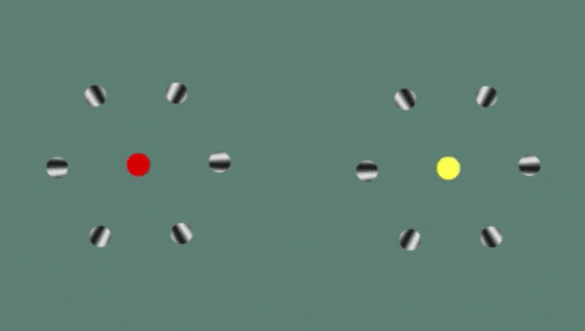 rotating_rings_framegrab.jpg