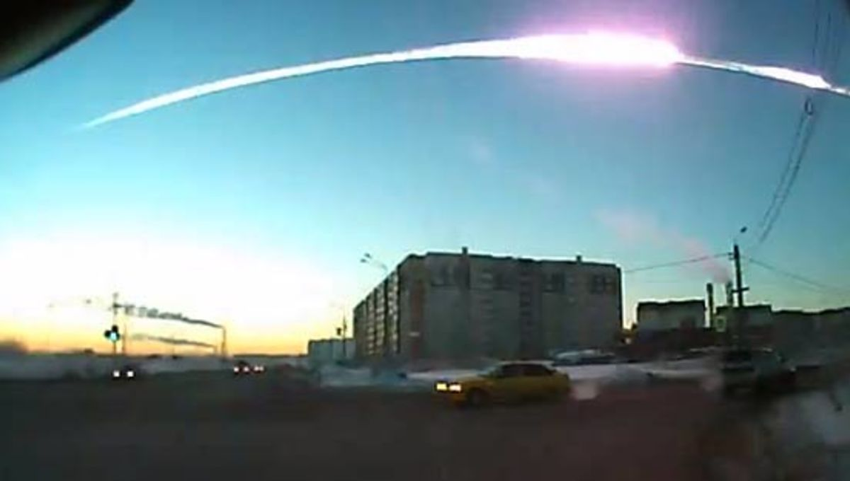 russia_meteor_dashcam11341900348_0.jpg
