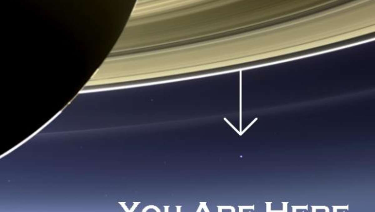 saturn_earth_youarehere.jpg.CROP.rectangle-large.jpg