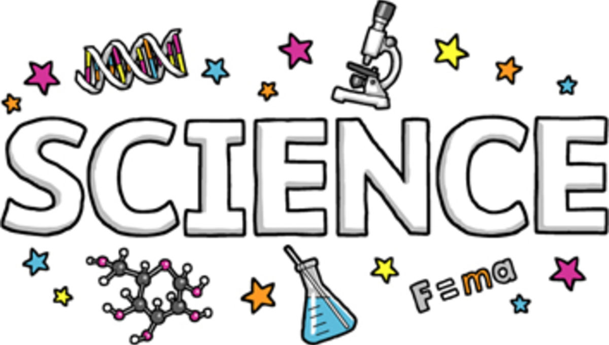 science_logo_clearlystated_354.jpg
