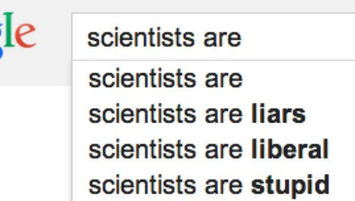 scientists-are-bad.jpg.CROP.rectangle-large.jpg