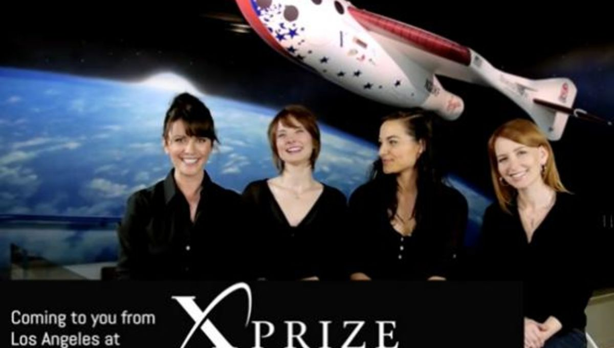 scirens_xprize.jpg.CROP.rectangle-large_0.jpg