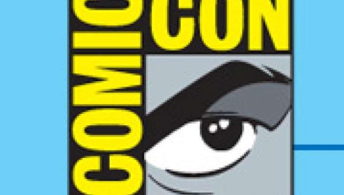 sdcc_logo.jpg.CROP.rectangle-large.jpg