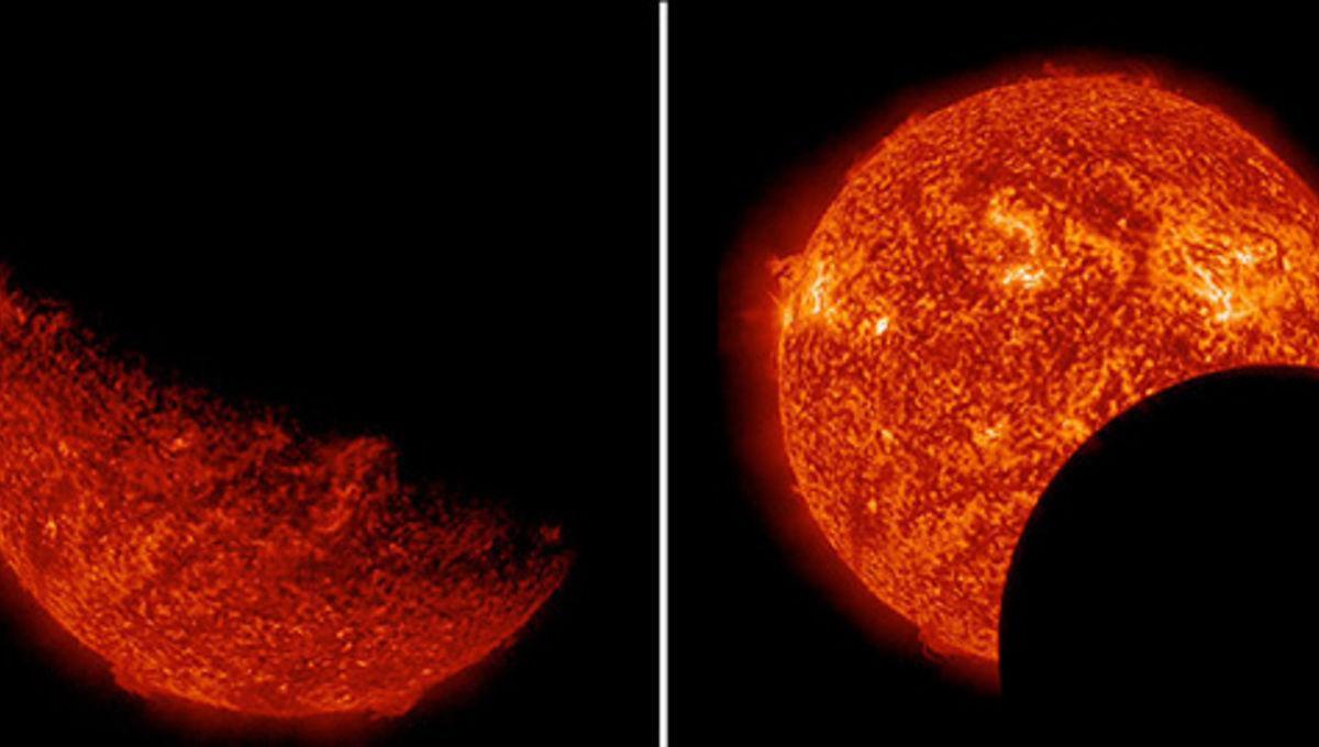 sdo_earthmooneclipse.jpg