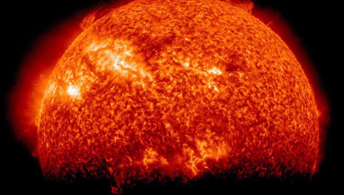 SDO_solareclipse_590_0.jpg