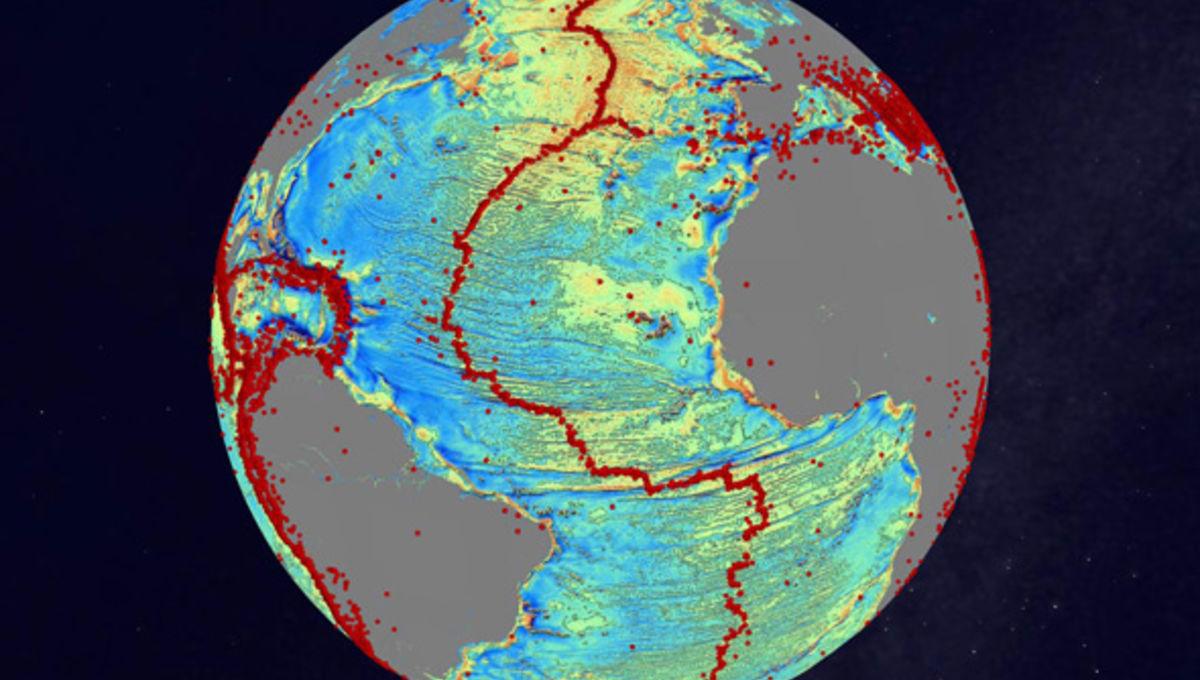 seafloor_map.jpg