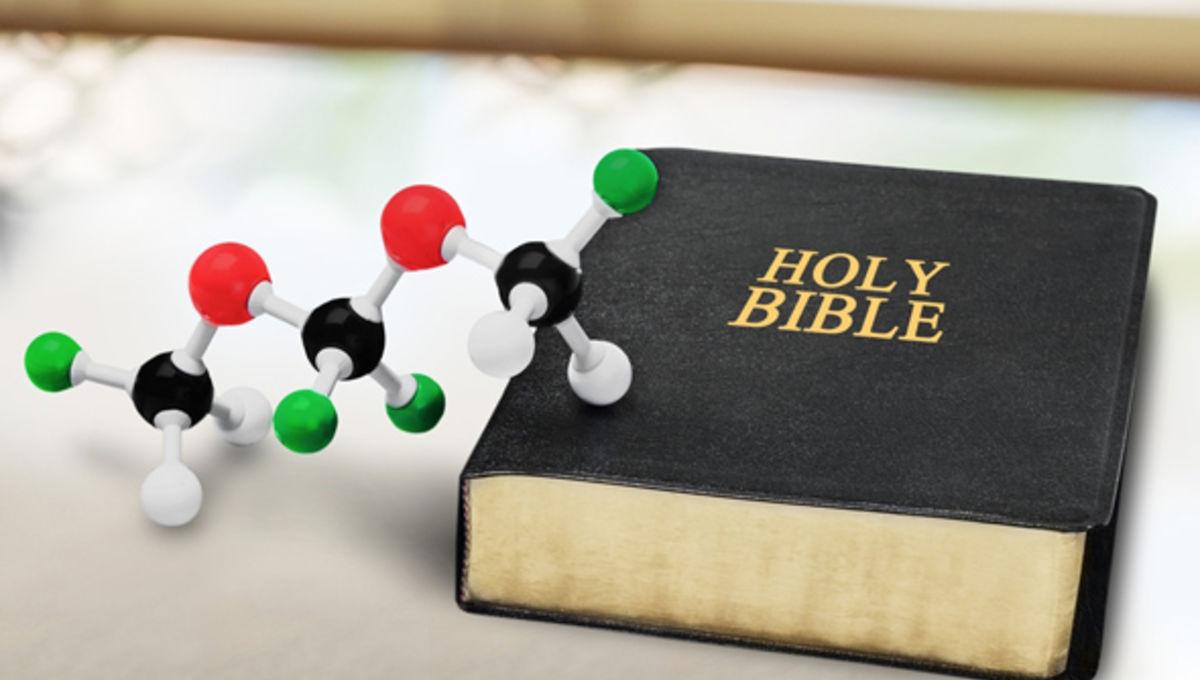 shutterstock_bible_molecule.jpg