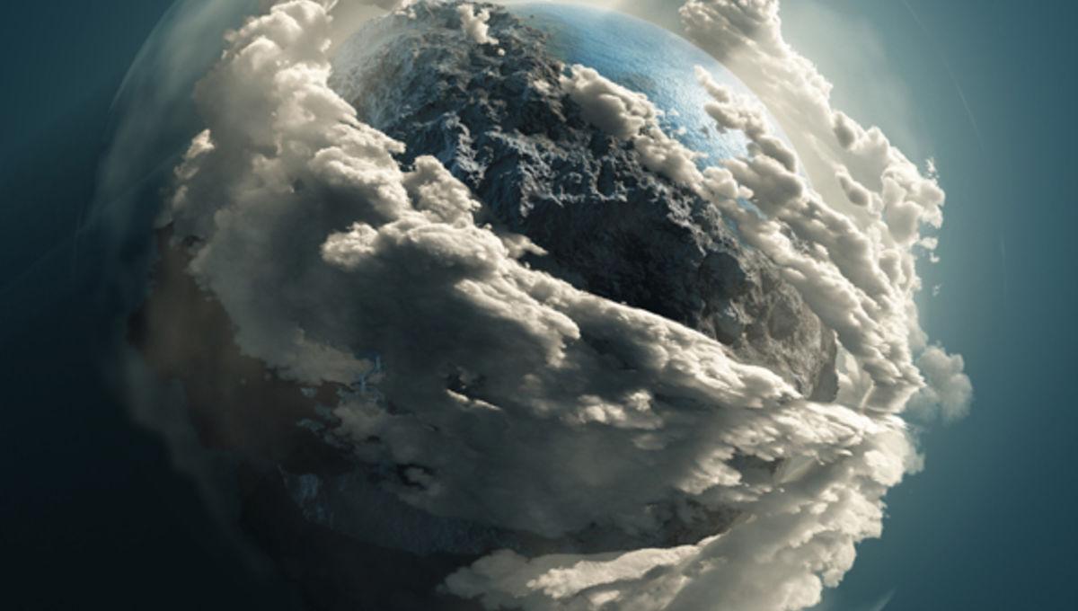 shutterstock_earthfromhubble.jpg