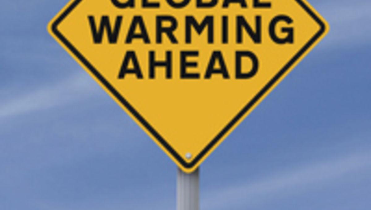 shutterstock_globalwarmingsign.jpg