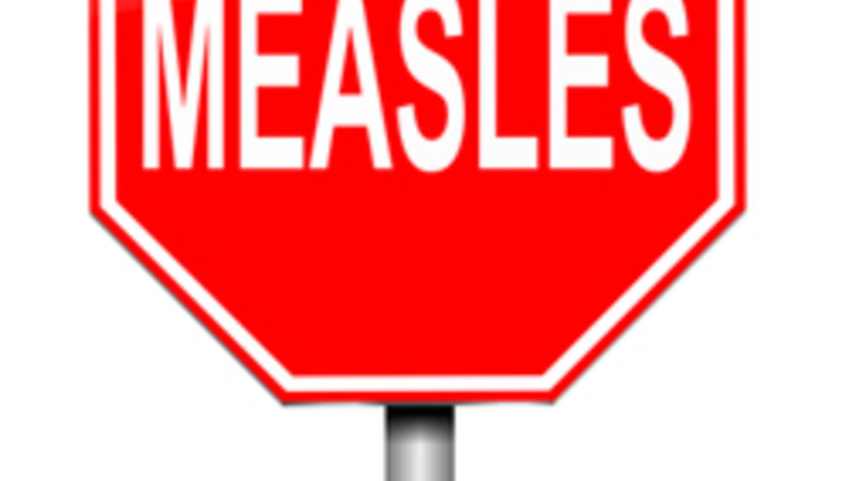 shutterstock_measles.jpg
