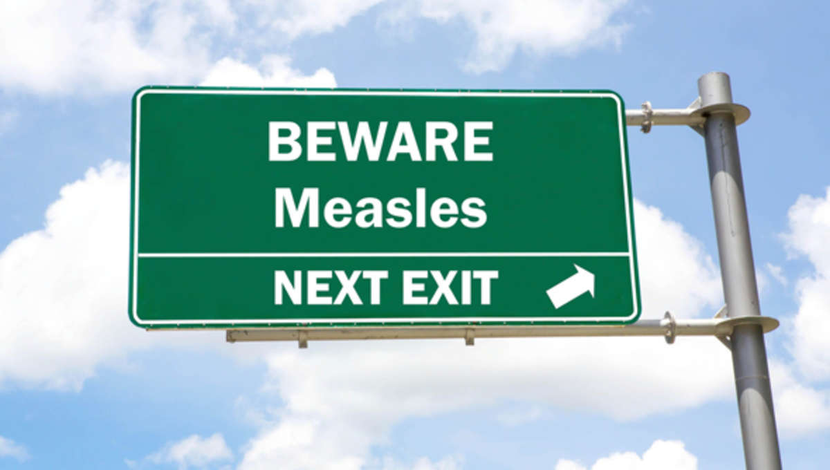 shutterstock_measles_exitsign_0.jpg