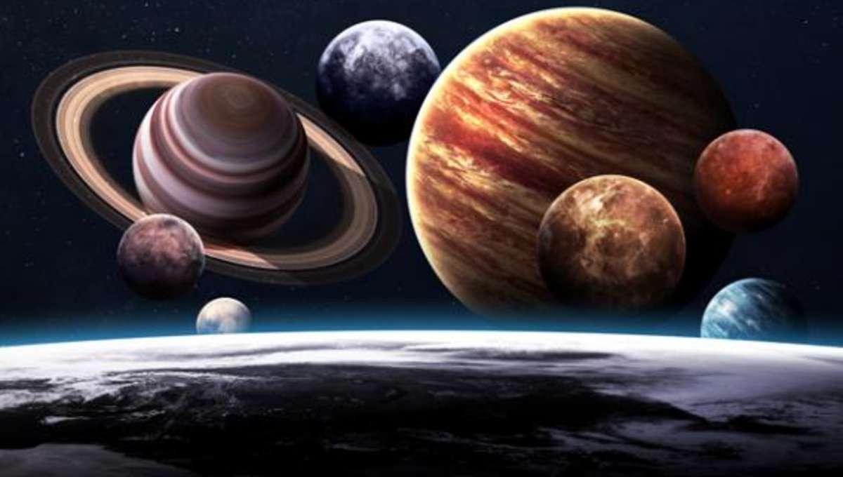 shutterstock_planets.jpg.CROP.rectangle-large.jpg