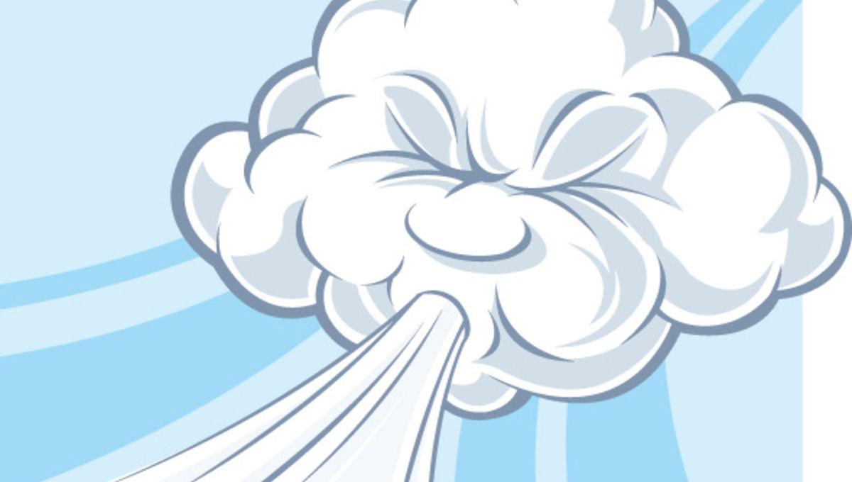 shutterstock_wind.jpg