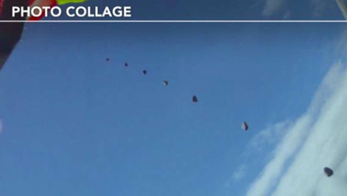skydive_meteoroid_composite.jpg.CROP.rectangle-large.jpg