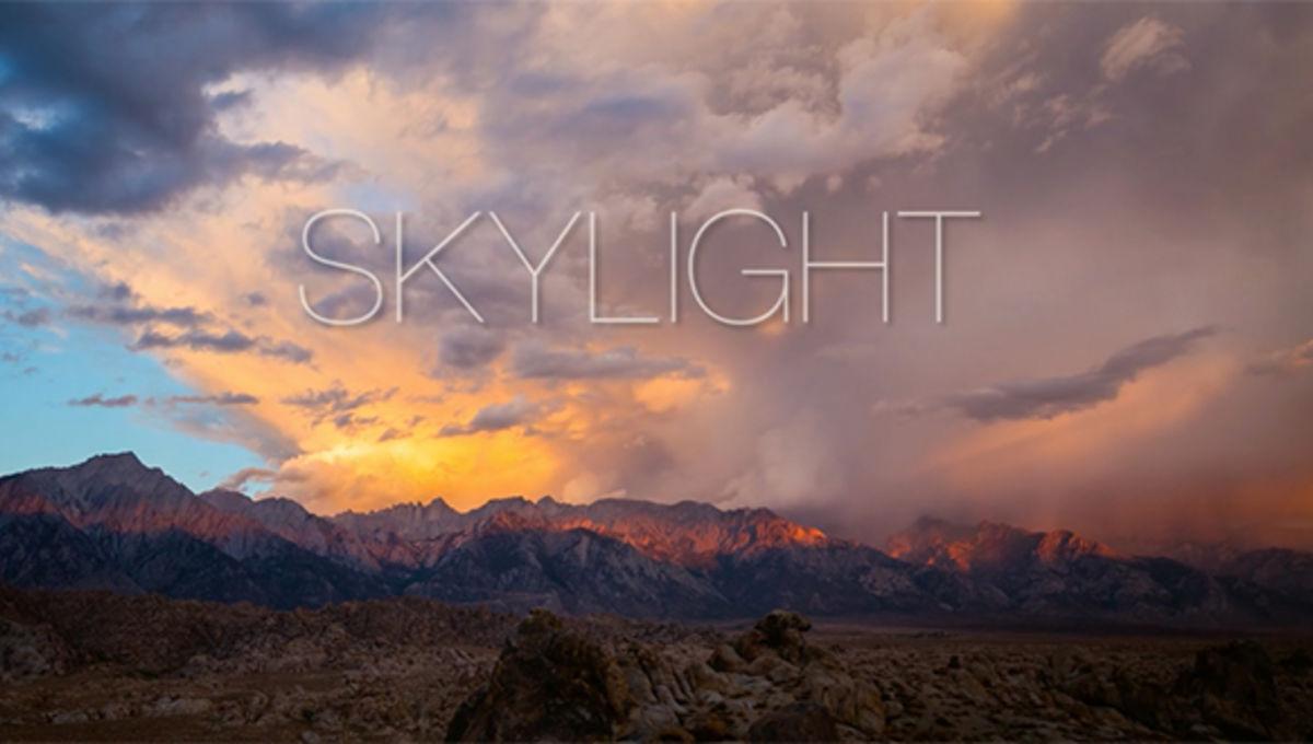 skylight_title.jpg