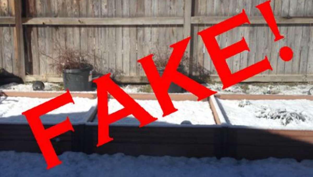 snow-melting.jpg.CROP.rectangle-large.jpg