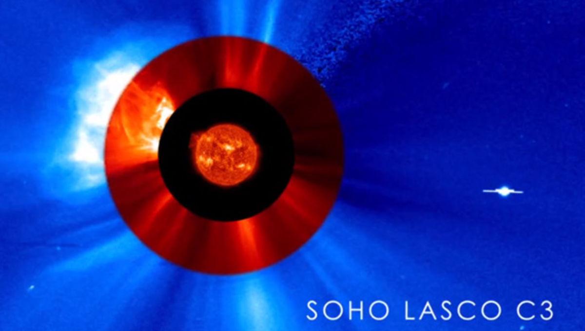 soho_sun_may12013cme.jpg