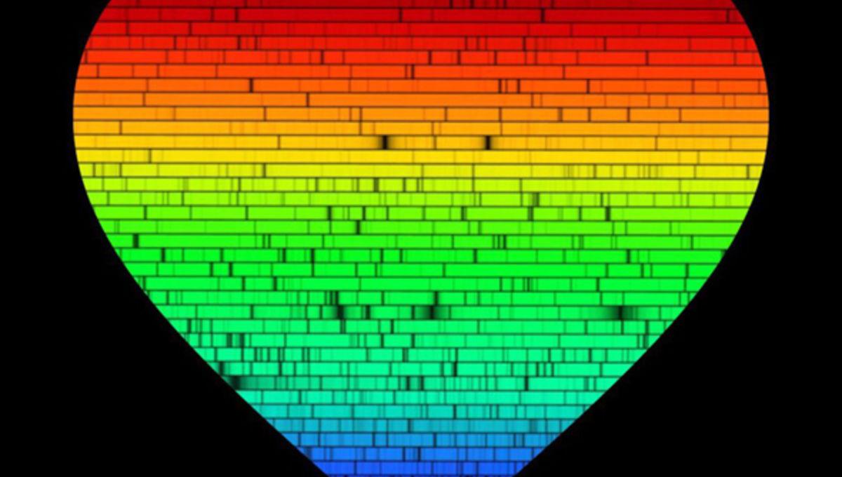 solarspectrum_heart_0.jpg