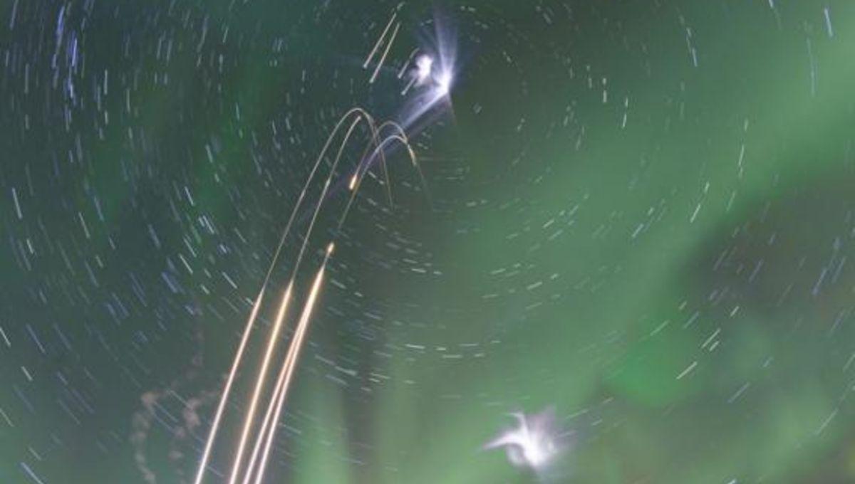 soundingrockets_aurora.jpg.CROP.rectangle-large.jpg
