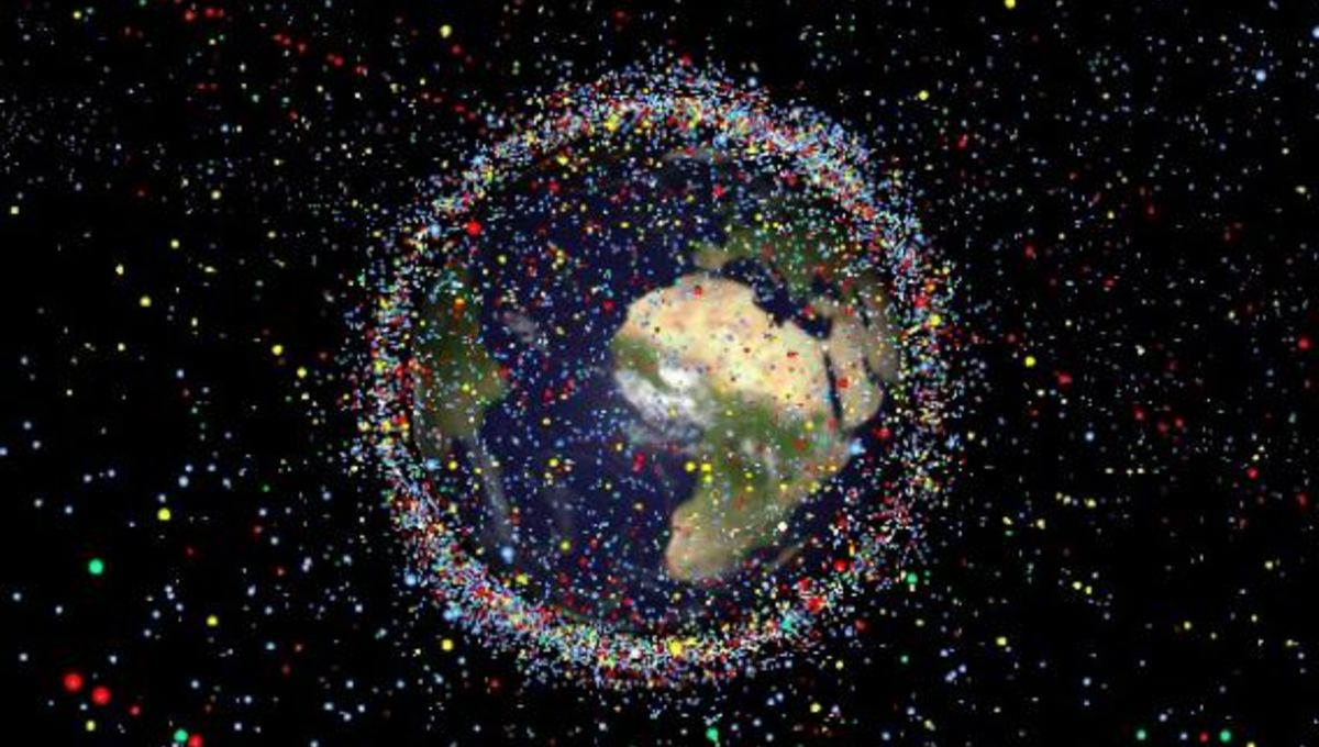 spacedebris_orbits.jpg.CROP.rectangle-large_0.jpg