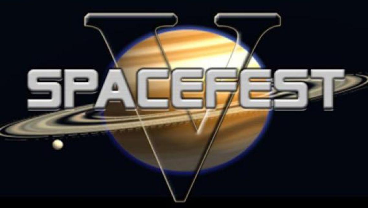 spacefestv_logo.jpg.CROP.rectangle-large.jpg