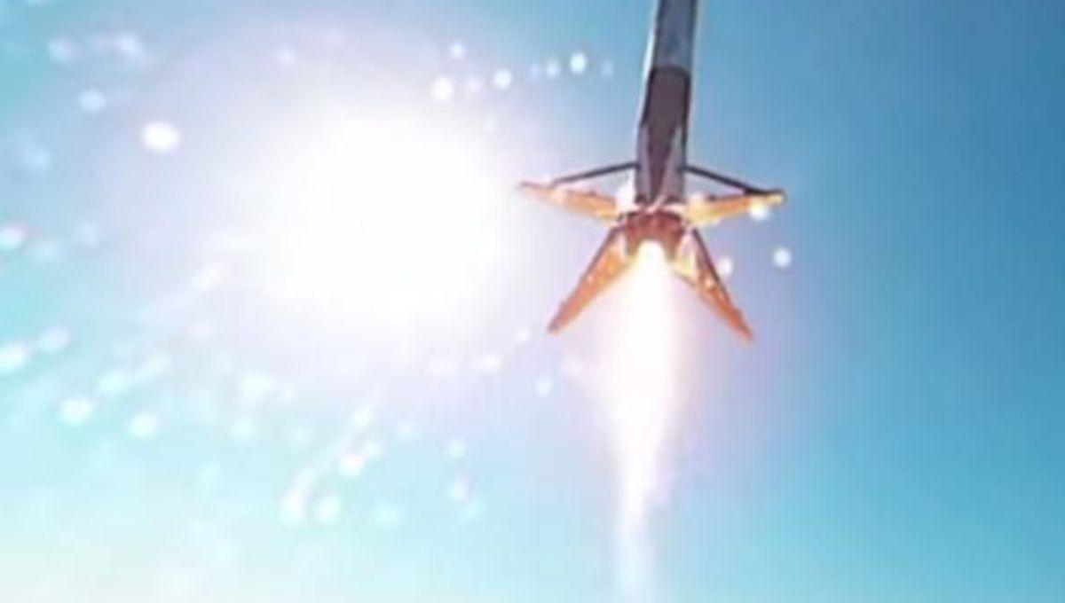 spacex_booster_landing360.jpg.CROP.rectangle-large.jpg