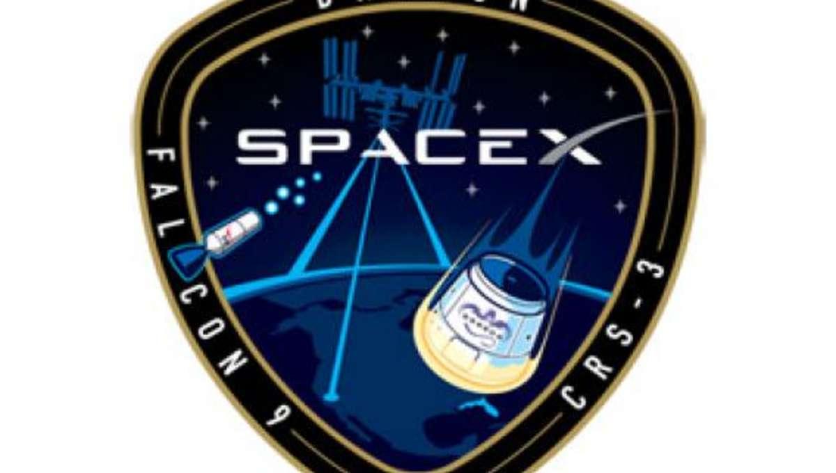 spacex_crs3_logo.jpg.CROP.rectangle-large.jpg