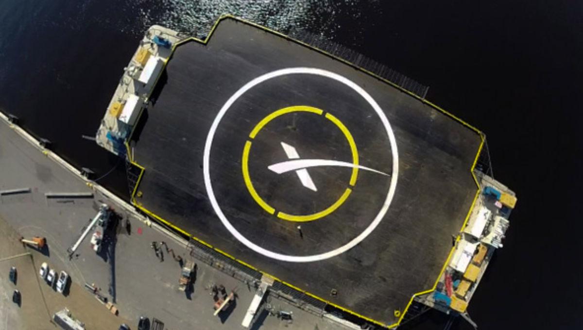 spacex_drone_platform_0.jpg