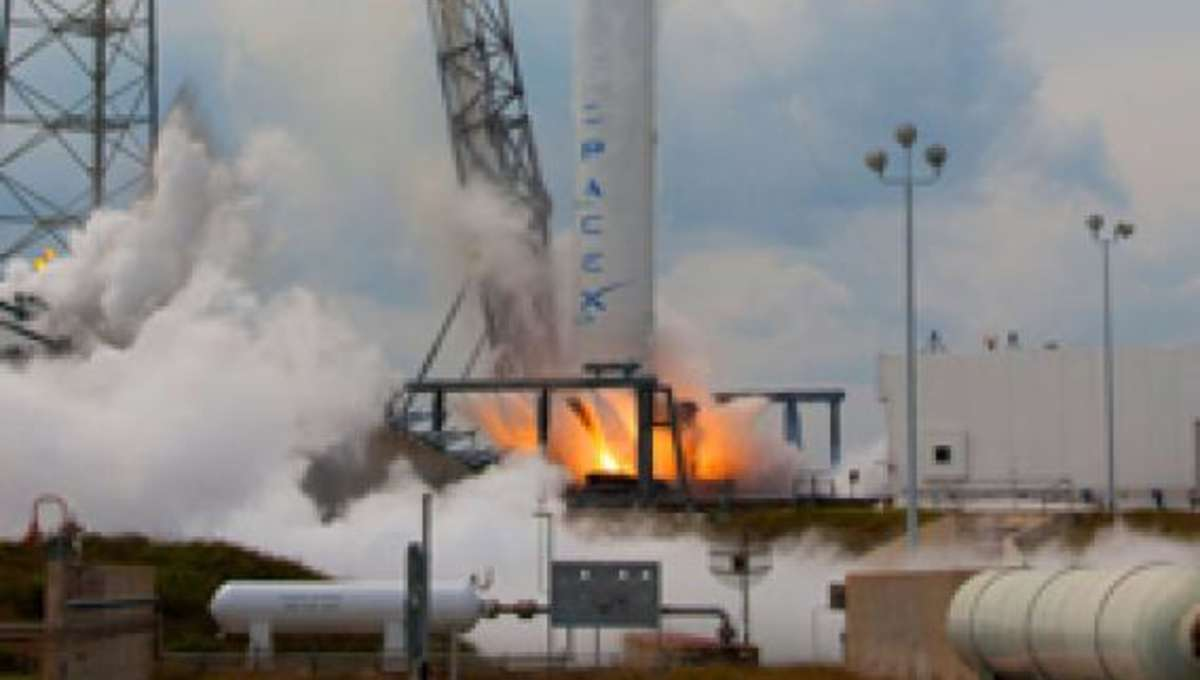 spacex_f9_staticfire_crs2.jpg.CROP.rectangle-large.jpg