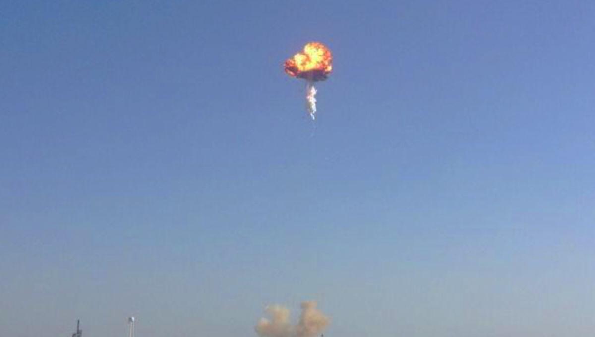 spacex_f9r_explosion.jpg
