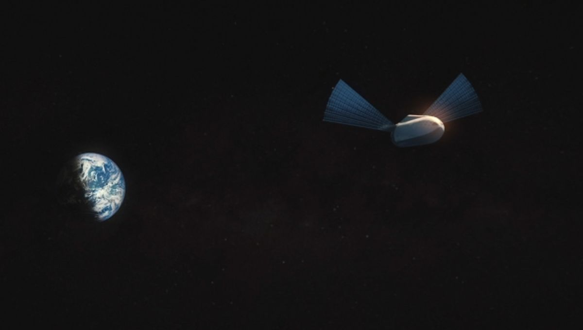 spacex_its_depart_0.jpg