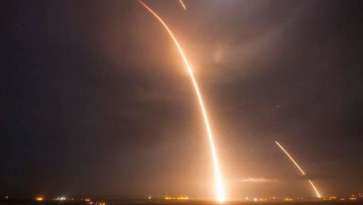 spacex_launch_landing.jpg.CROP.rectangle-large_0.jpg