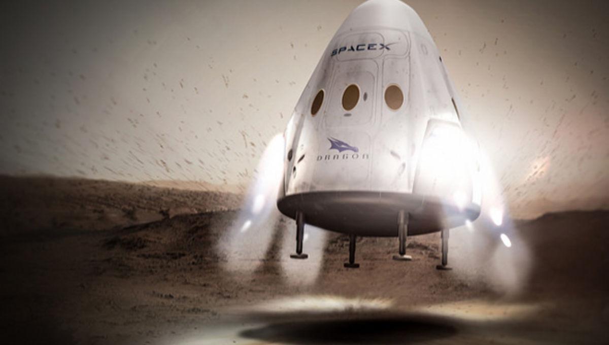 spacex_reddragon_landing_0.jpg