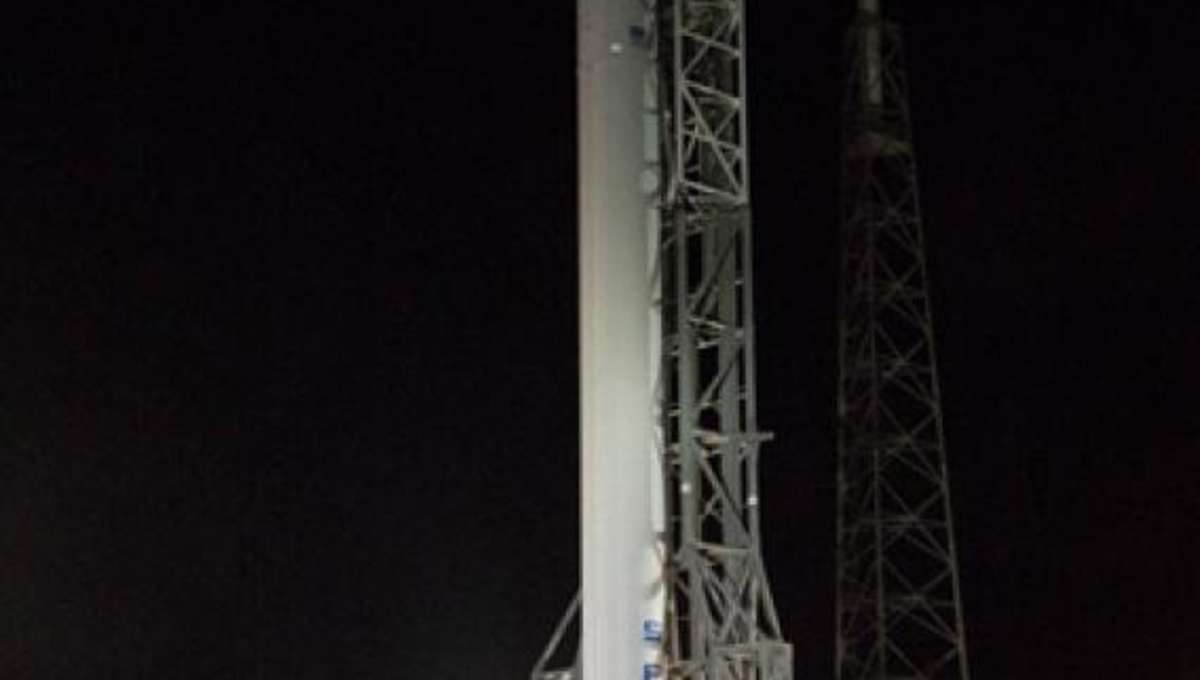 spacex_ses8_falcon9.jpg.CROP.rectangle-large.jpg
