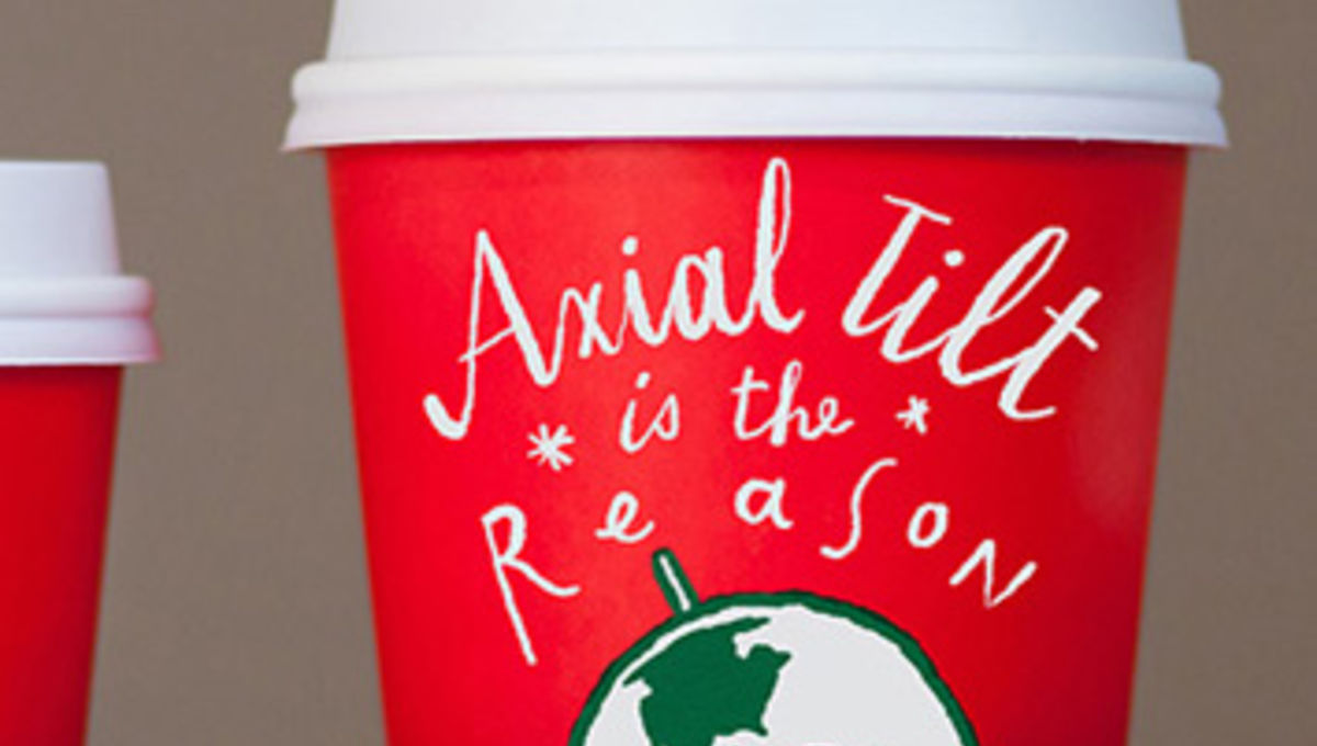 starbucks_red_cup_promo_0.jpg