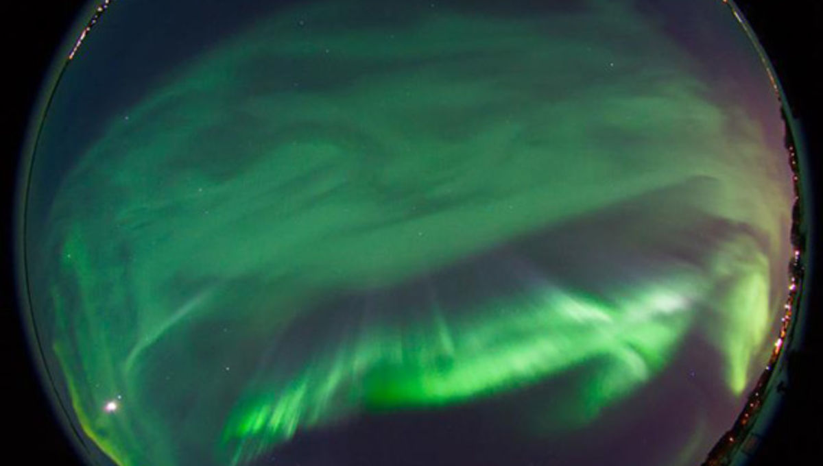 strand_aurora_mar172013.jpg