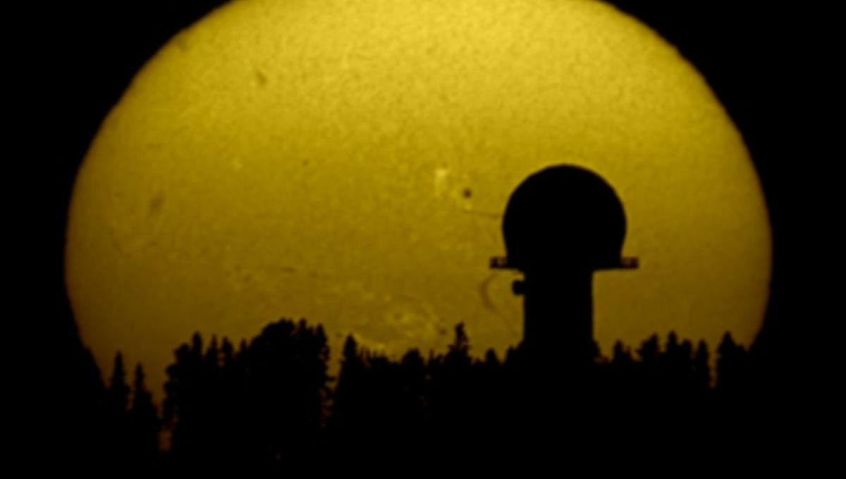 strand_sunset_354.jpg