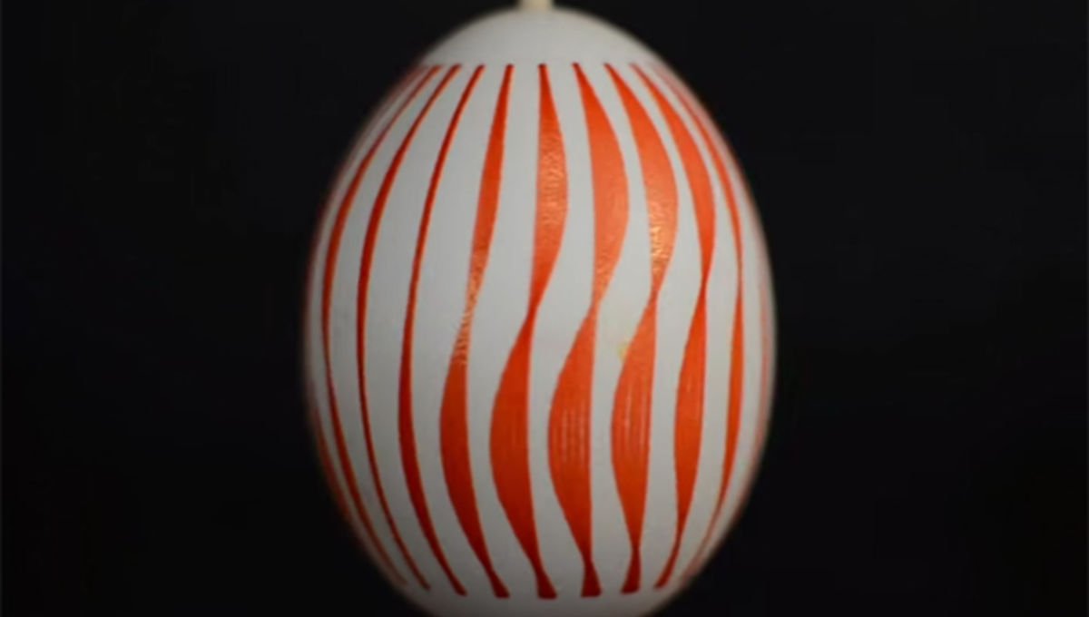 stroboscopic_egg_0.jpg