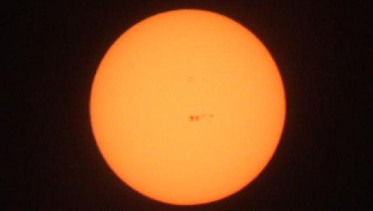 sunspot_ar1967_canon.jpg.CROP.rectangle-large.jpg