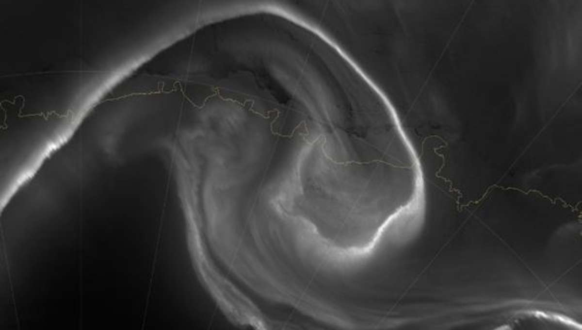 suominpp_antarctic_aurora.jpg.CROP.rectangle-large.jpg