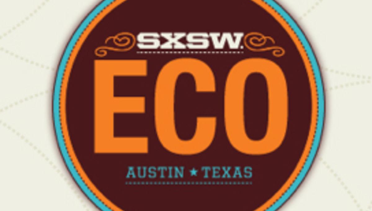sxsweco_logo.jpg