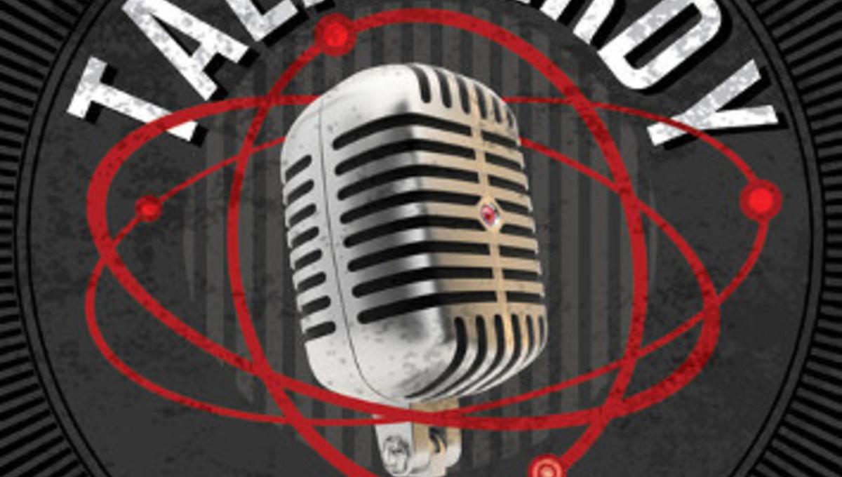 talknerdy_logo_0.jpg