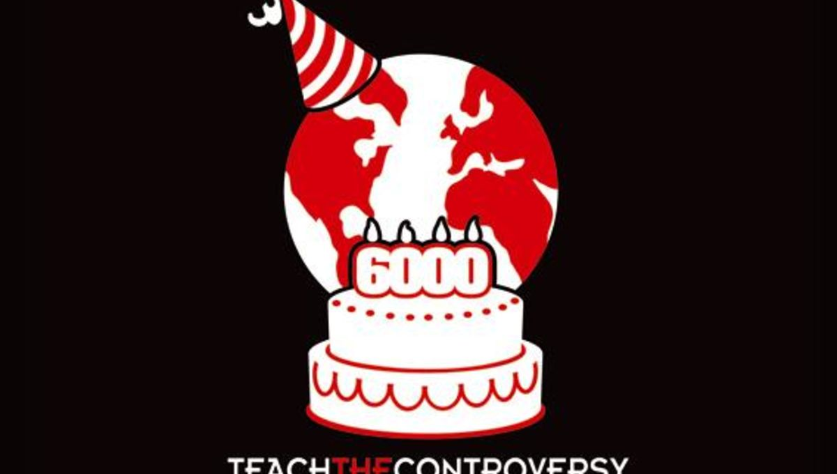 teachcontroversy_creationism.jpg.CROP.rectangle-large.jpg