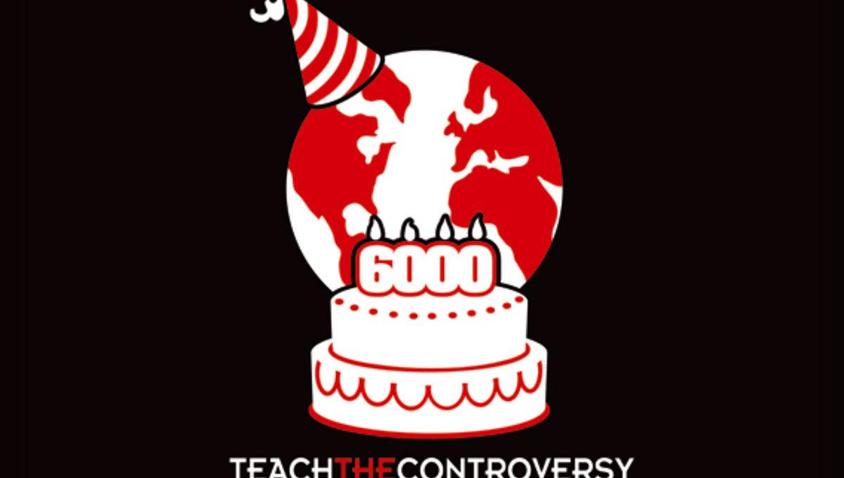 teachcontroversy_creationism_0.jpg
