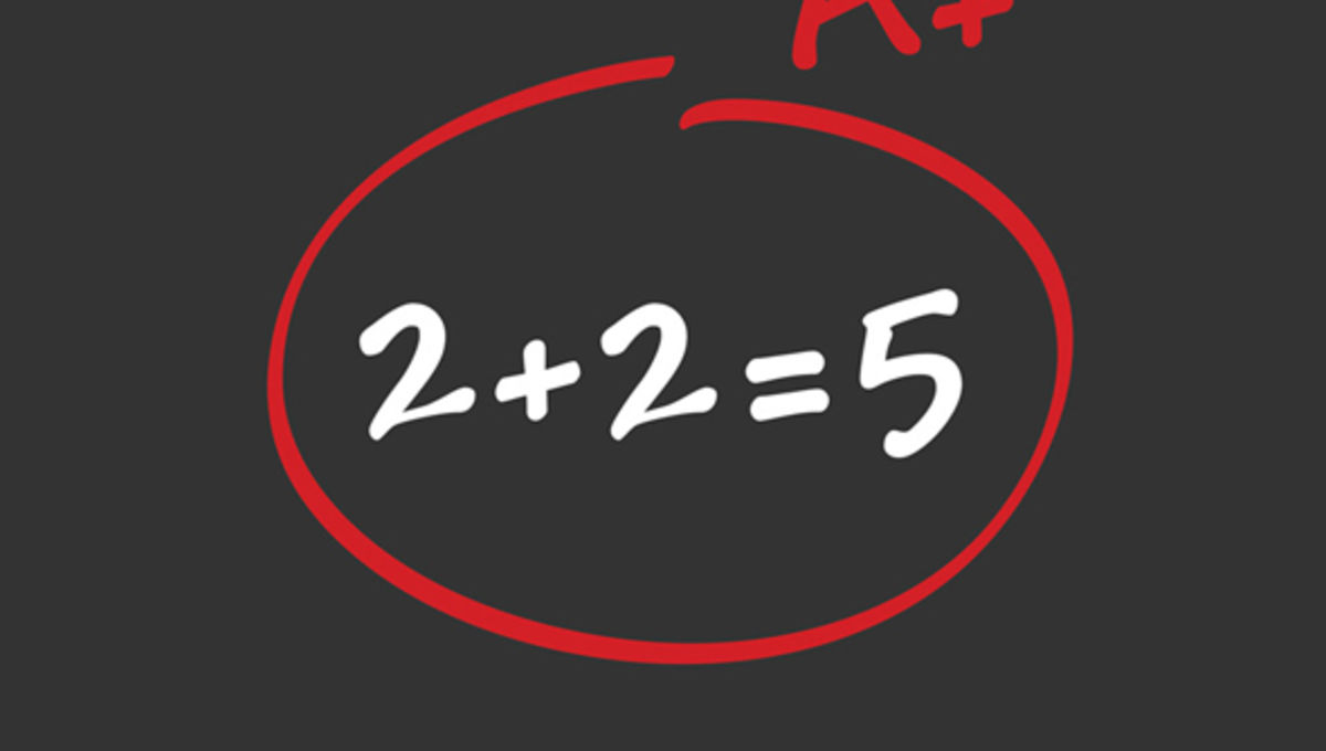 teachthecontroversy_2+2=5.jpg