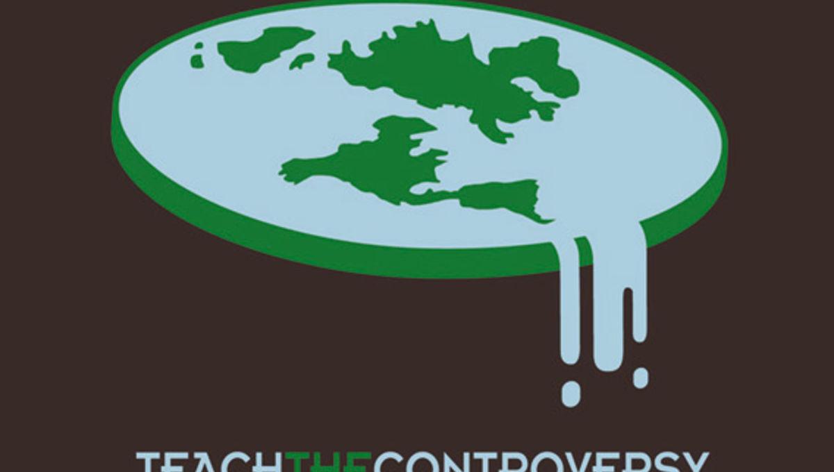 teachthecontroversy_flatearth_0.jpg