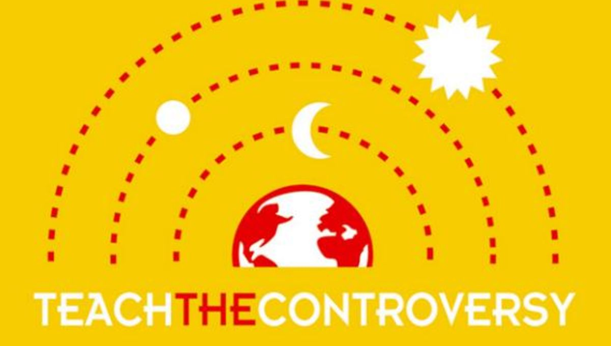 teachthecontroversy_geocentrism_590.jpg.CROP.rectangle-large.jpg